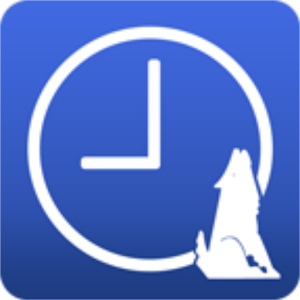 download Payroll Time Tracker apk