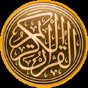 Al Quran Terjemahan Indonesia icon