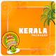 Kerala Tours and Packages for PC-Windows 7,8,10 and Mac