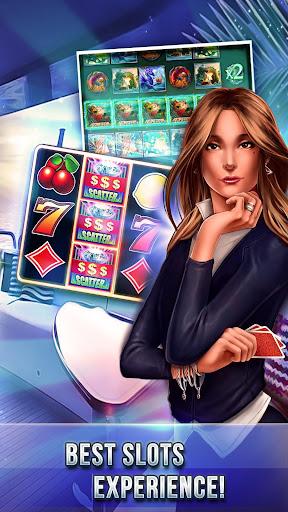 Slots Machines 2.8.2450 screenshots 15