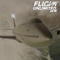 Flight Unlimited 2K16 HD icon