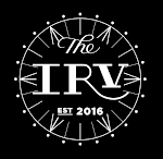 Whole Foods Market - The IRV