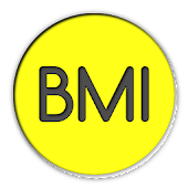 My BMI (Body Mass Index)