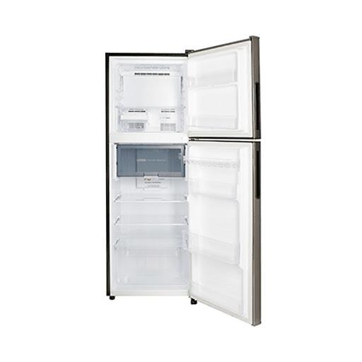 Tủ-lạnh-Sharp-Inverter-241-lít-SJ-X251E-DS-4.jpg