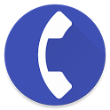 Digital Call Recorder 3 icon