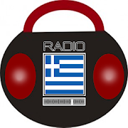 GREECE RADIO LIVE