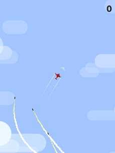 Go Plane Mod APK Download (Without Ads/Unlocked) for Android 6