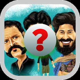Malayalam Actors? സിനിമ താരങ്ങള്
