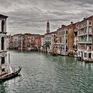 Venecija-1.jpg