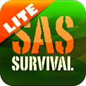 SAS Survival Guide - Lite icon