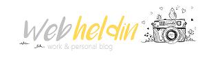 http://deine-webheldin.blogspot.de/