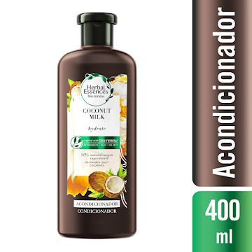 Acondicionador Herbal Essences