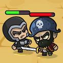 Raid Heroes: Sword And Magic icon