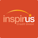 Inspirus Credit Union icon
