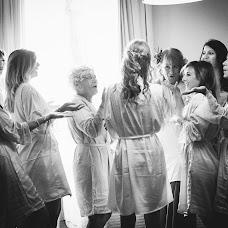 Wedding photographer Andrea Viti (andreaviti). Photo of 26.07.2018