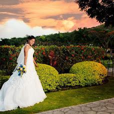 Fotógrafo de bodas Enrique Santana (enriquesantana). Foto del 01.12.2015