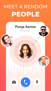 Live Video Chat Simulator App Download For Android 4