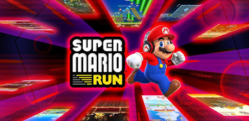 super mario forever 2016 download