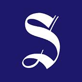 Tải Stoke Sentinel APK