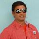 Duniya Vijay movie names APK