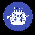 Otaku Calendar icon