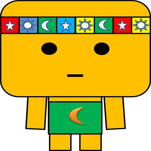 Domino 益智 App LOGO-硬是要APP