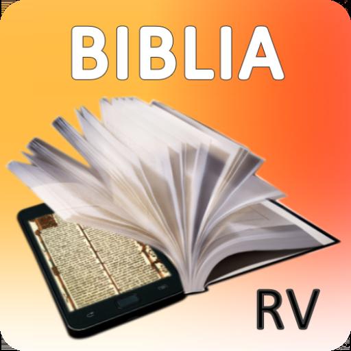 Santa Biblia (Holy Bible)