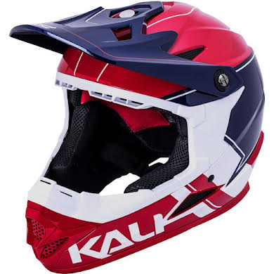 Kali Protectives Zoka Switchback Helmet