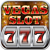 Vegas Casino Slots Machine
