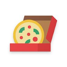 Pizza - Demo Download on Windows