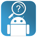 Device Info Android icon