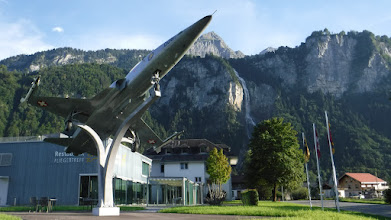 Photo: Meiringen reptér