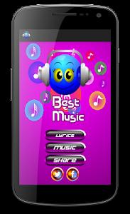 Lagu Bali Terbaru screenshot 0