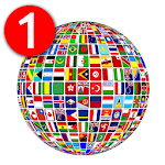 All Languages Translator - Free Voice Translation 1.0.1