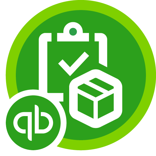 QuickBooks Desktop Warehouse app - Apps on Google Play