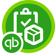 QuickBooks Desktop Warehouse app