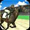Horse Ride 3D 1.1 Apk