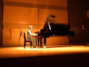Photo: 2010年11月3日 彦根ロマンティックピアノコンサート主催 ピティナ彦根ステーション 出演彦根市のピアノ教室、栗田音楽教室の生徒さんと先生ひこね市文化プラザエコーホールhttp://www.pianoya.net/pianoya_029.htm
