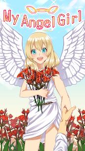 My Angel Girl 1