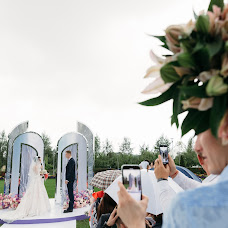 Свадебный фотограф Евгений Веденеев (Vedeneev). Фотография от 12.09.2019