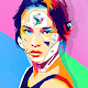 Download Poly Art Color By Number: Pixel Art Coloring book For PC Windows and Mac