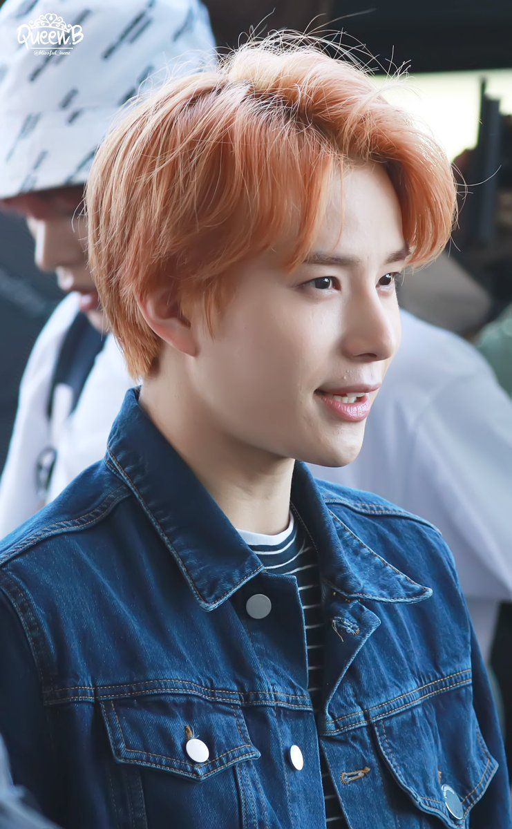 jungwoo profile 25