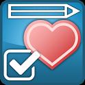 Тесты на любовь icon