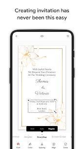 StoryStar – Instagram Story Maker v6.2.1 (SAP) (Pro) 5