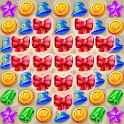 OZ Match New Puzzle icon