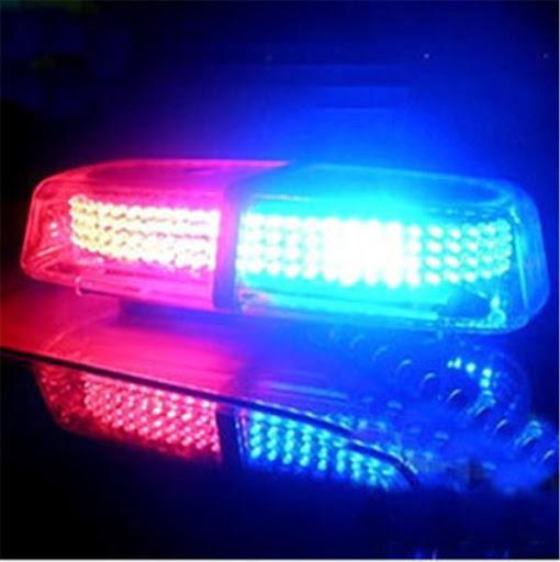 Polizei Licht Police Light