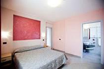 La Cartiera Vignola Village Resort
