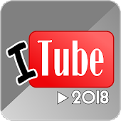 I Tube 2018 Android APK Download Free By NEO APPS