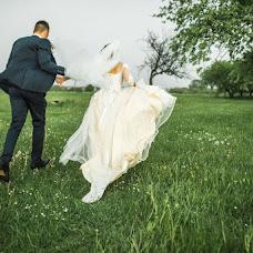 Wedding photographer Andrey Soroka (AndrewSoroka). Photo of 19.06.2017
