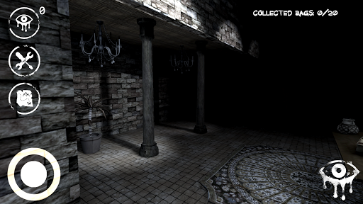Eyes - the horror game screenshot 8